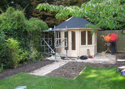 Family Garden HQ 022