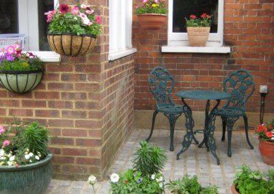 Terraced Garden HQ 008