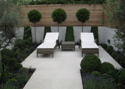 Terraced Garden HQ 013