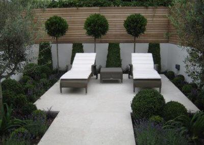 Terraced Garden HQ 013
