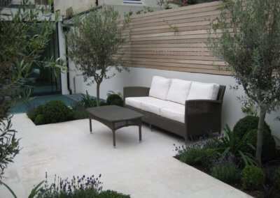 Terraced Garden HQ 014