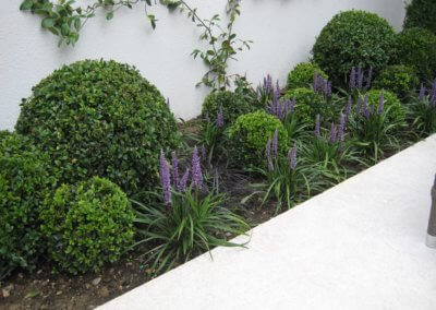 Terraced Garden HQ 015