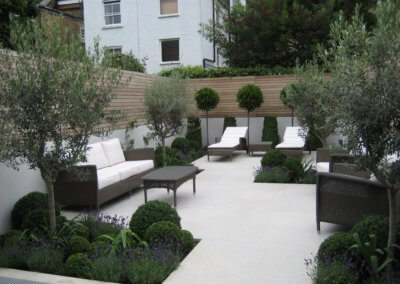 Terraced Garden HQ 016