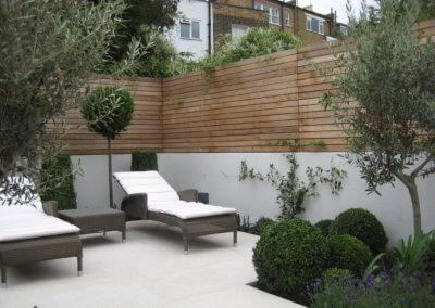 Terraced Garden HQ 018