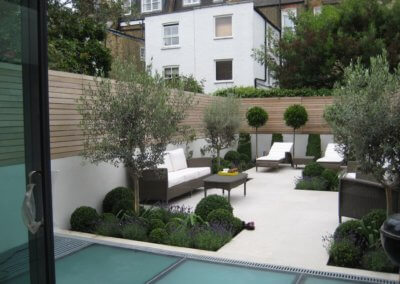 Terraced Garden HQ 020